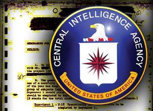 Scientist Frank Olson: Killed by the CIA