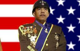 Why I Like Barack Hussein Obama