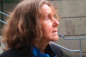 Lilija Valis: Freedom on the Fault Line