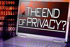 Why Social Media is Killing Your Online Privacy