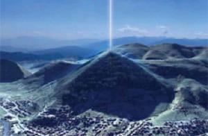 Bosnian Pyramid: Telluric Energy Transmitter?