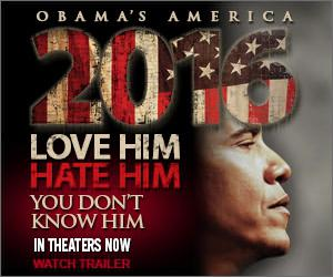 The Movie That Could Defeat Obama