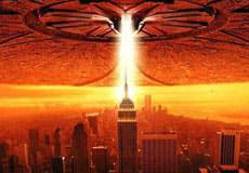 Sci-Fi Predictive Programming: The Semiotic Deception of 9-11