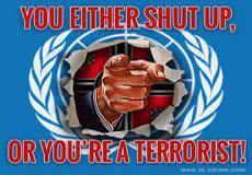 UN Calls for Global Internet Surveillance