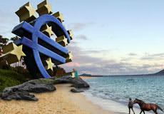 Cyprus: The Eurozone's Final Countdown Has Begun