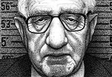 One of America's Worst Mass Murderers: HenryKissinger