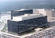 Blowing the Whistle on the NSA