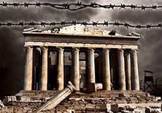 Democracy Is Inherently Broken