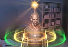 The Spiritual Conspiracy