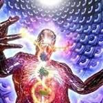 Transhumanism: The Rise of the Avatars
