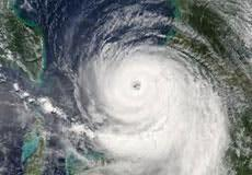 Stealth Terror II: Hurricanes, 9/11, and Geoengineering