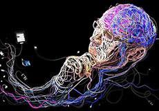 One-World Brain
