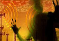 The Killing Electromagnetic Fields