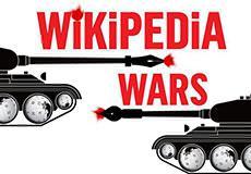 Wikipedia Under Threat