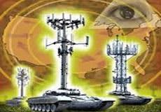 Electromagnetic Armageddon