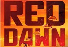 Putin Is Encircling the United States Red Dawn Style