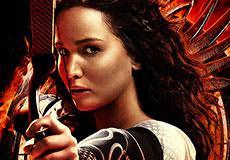 Hunger Games 2014