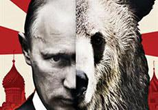 Putin's Kleptocracy: Who Owns Russia? (Excerpt)