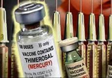 Vaccines: The Imaginary Medicine That Kills, Not Heals