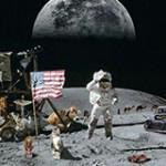 NASA Engineer Admits the Apollo Moon Missions were Fake