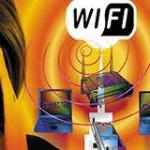 WiFi, Smart Phones: The Killing Fields