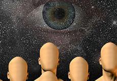 Transhumanism and the Illuminati