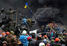 The Best Ways to Help Ukraine