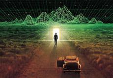 Leaving Matrix: Language, Desire, and Mystery