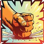 Radical Leadership: Turning the Tables on Soft Slavery