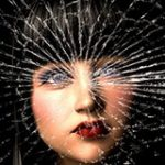 Confusion, Memory and Identity Loss and Other Odd Symptoms of Awakening