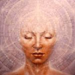 Intuition as a Way of Life